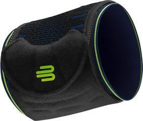BAUERFEIND SPORTS Handgelenkgurt Sports Wrist Strap