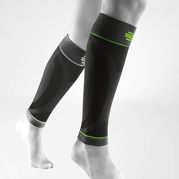 BAUERFEIND SPORTS Sleeves Sports Compression Sleeves Lower Leg (extra-long)
