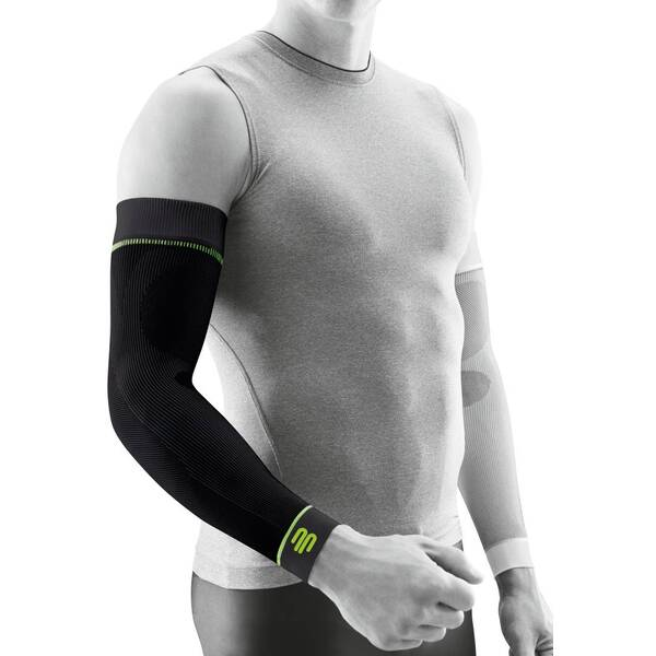 BAUERFEIND SPORTS Sleeves Sports Compression Sleeves Arm (extra-long)