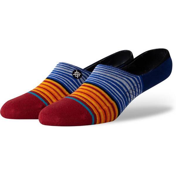 STANCE Kinder Socken CURREN ST
