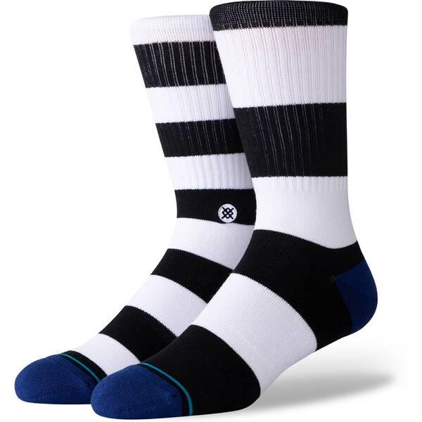 STANCE Kinder Socken MARINER ST