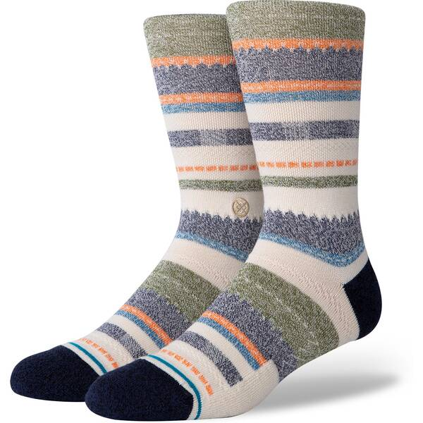 STANCE Kinder Socken THE CLASSIC CREW