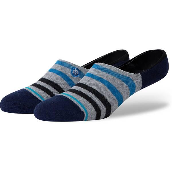 STANCE Kinder Socken SUPER INVISIBLE 2.0