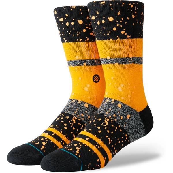 STANCE Herren Socken NERO
