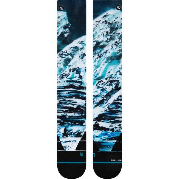 STANCE Herren Socken BLUE YONDER SNOW