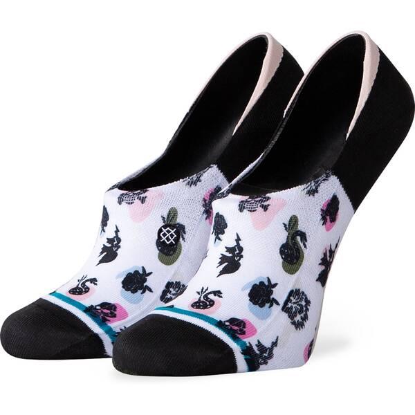 STANCE Kinder Socken NEW ORDER NO SHOW
