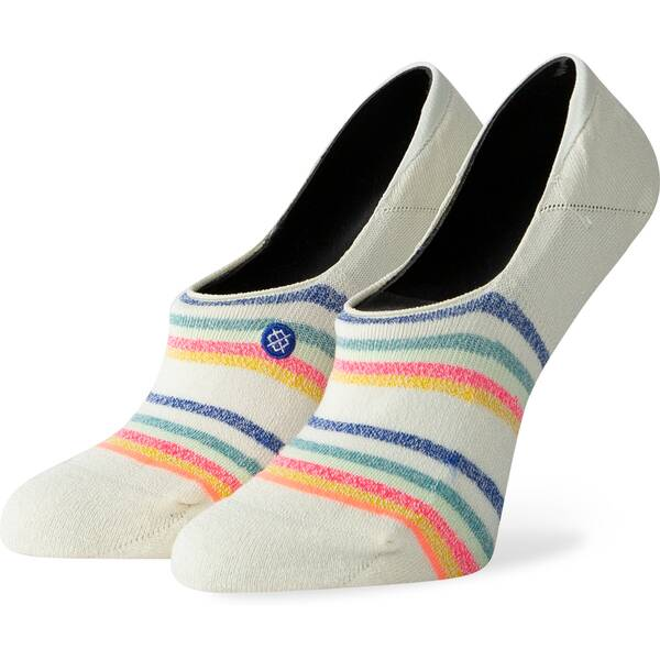 STANCE Kinder Socken CANDY STRIPE