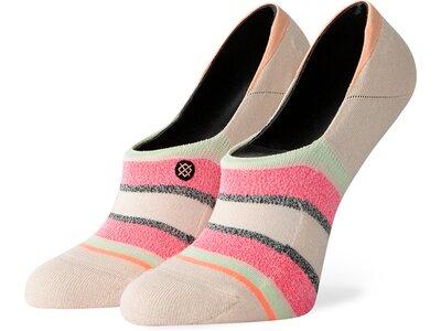 STANCE Kinder Socken WATERMELON STRIPE Rot