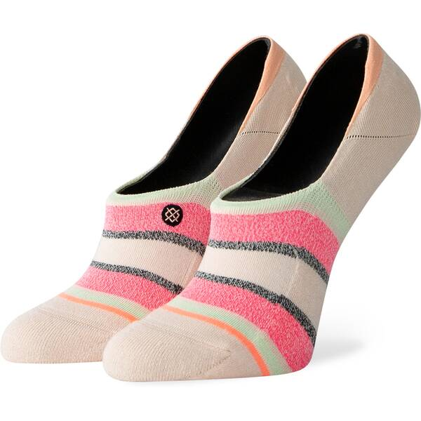 STANCE Kinder Socken WATERMELON STRIPE