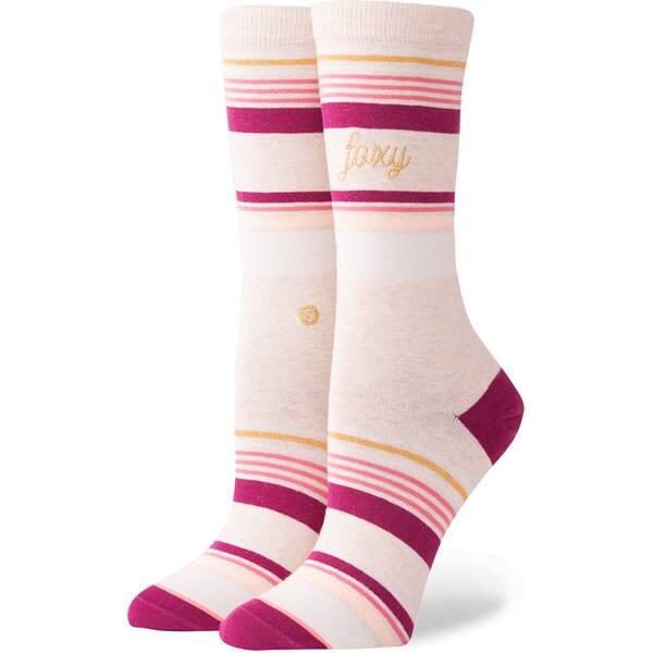 STANCE Damen Socken FOUNDATION