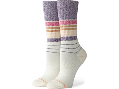 STANCE Kinder Socken BRING IT BACK CREW Silber