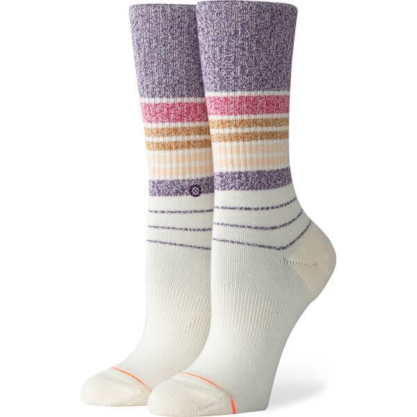 STANCE Kinder Socken BRING IT BACK CREW