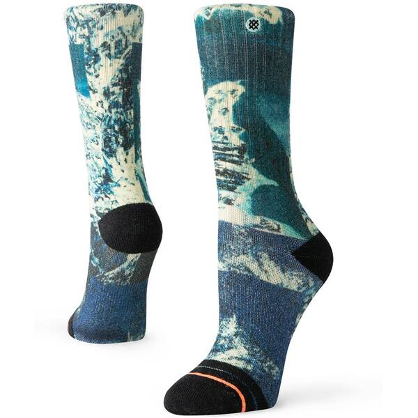 STANCE Herren Socken BLUE YONDER OUTDOOR