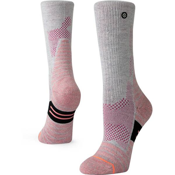 STANCE Kinder Socken UNCOMMON TWIST TREK