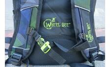 Vorschau: Wheel Bee BACKPACK