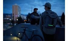 Vorschau: Wheel Bee® Backpack City Lights