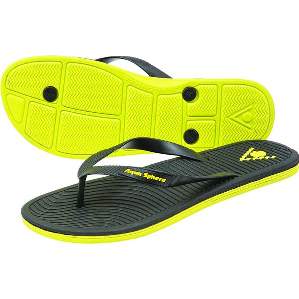 AQUA SPHERE Flip Flop HAWAII