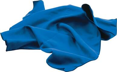 AQUA SPHERE SWIMMER DRY TOWEL