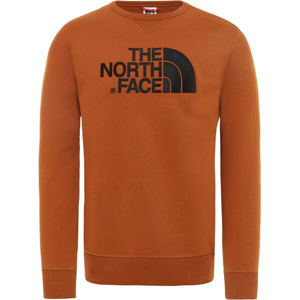 THE NORTH FACE Herren Pullover DREW PEAK