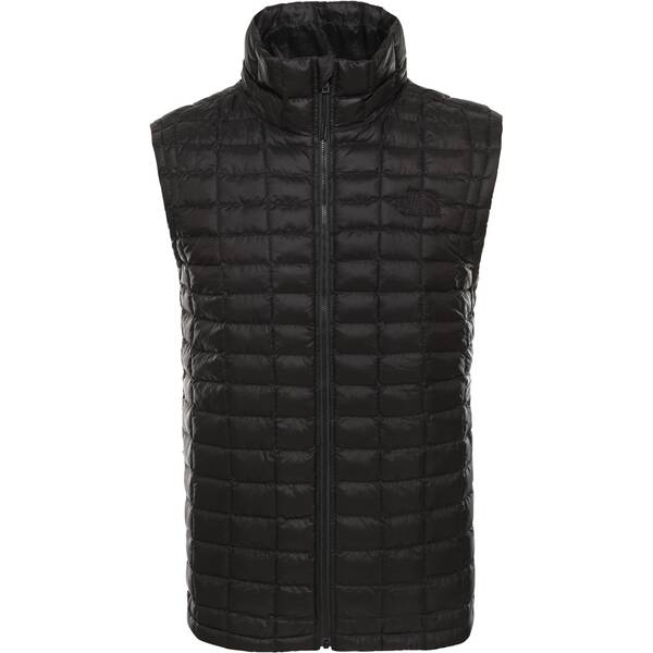 THE NORTH FACE Herren Thermoball™ Eco Weste