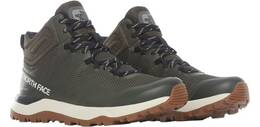Vorschau: THE NORTH FACE Damen Wanderschuhe ACTIVIST FUTURELIGHT