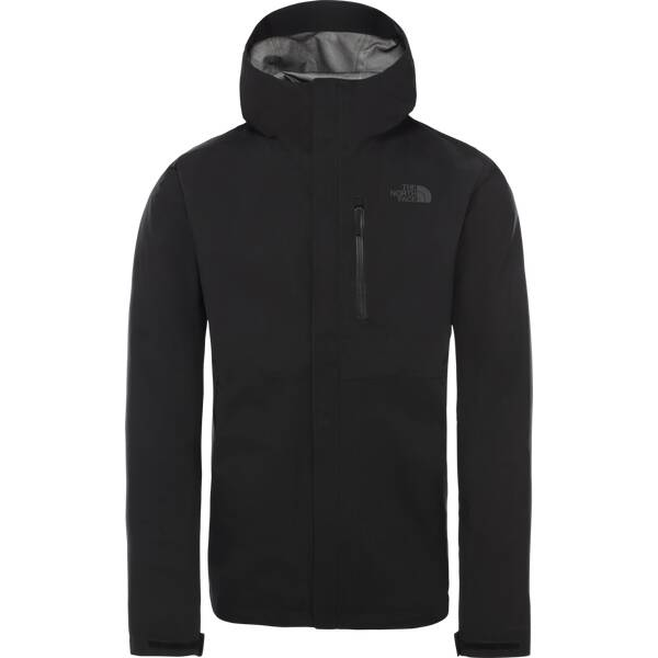 THE NORTH FACE Herren Regenjacke DRYZZLE FUTURELIGHT