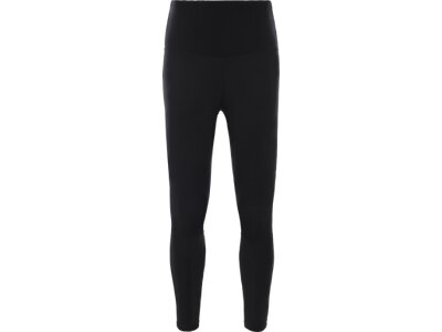 THE NORTH FACE Damen Leggings Active Trail Schwarz