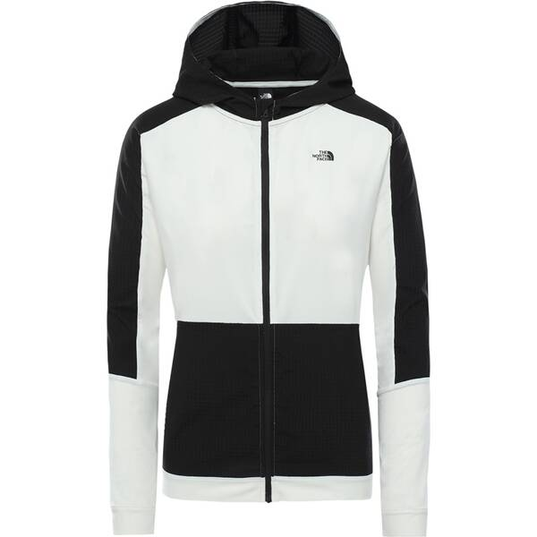 THE NORTH FACE Damen Jacke Active Trail