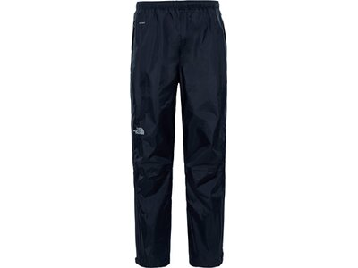 THE NORTH FACE Herren Hose RESOLVE PANT Schwarz