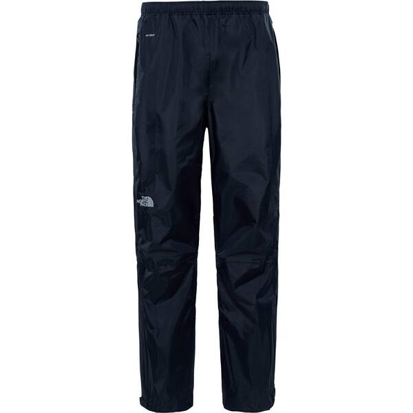 THE NORTH FACE Herren Hose RESOLVE PANT