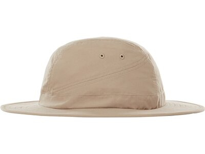 THE NORTH FACE Hut SUPPERTIME HAT Braun