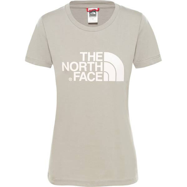 THE NORTH FACE Damen T-Shirt Easy Tee