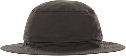 THE NORTH FACE  Hut HORIZON BREEZE BRIMMER HAT