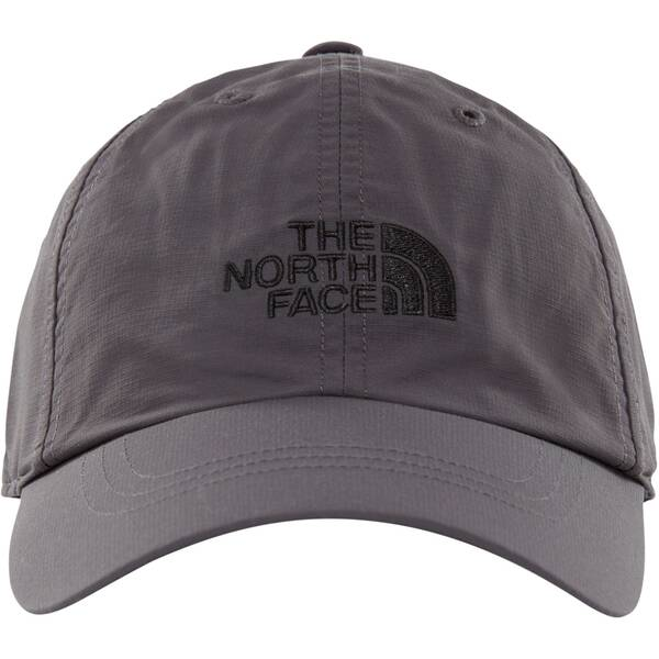 THE NORTH FACE Herren Cap