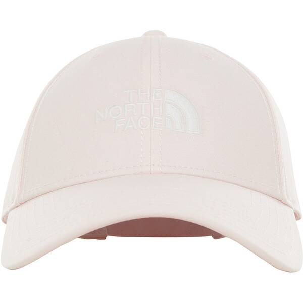 THE NORTH FACE Herren 66 CLASSIC HAT
