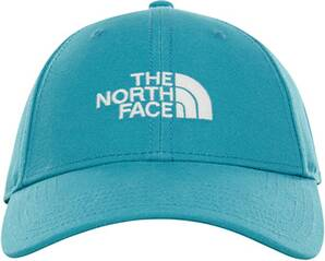 THE NORTH FACE Herren 66 CLASSIC HAT