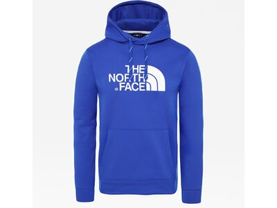 "THENORTHFACE Herren Sweatshirt ""Surgent Halfdome"" Blau"