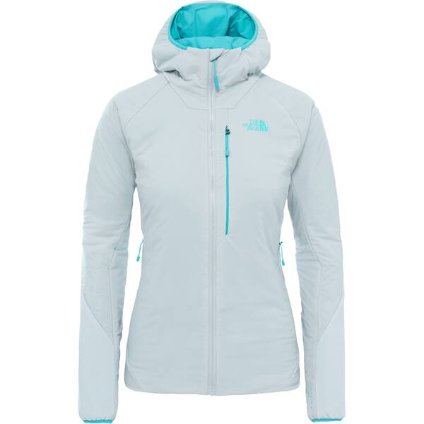 THE NORTH FACE Damen Funktionsjacke Ventrix Hoodie