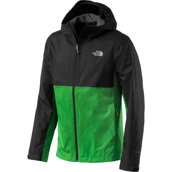 THE NORTH FACE Herren Outdoor-Jacke EXTENT II
