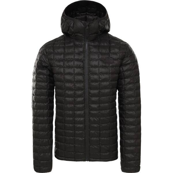 THE NORTH FACE Herren Thermoball™ Eco Kapuzenjacke