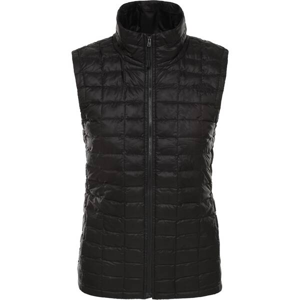 THE NORTH FACE Damen Thermoball™ Eco Weste