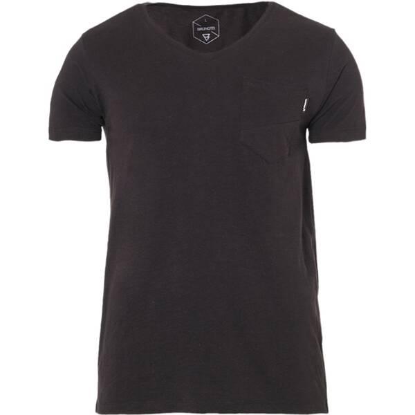 BRUNOTTI Herren Shirt Adrano