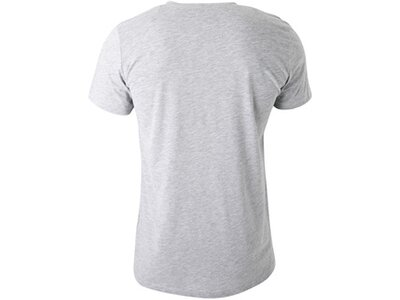 BRUNOTTI Herren Shirt Adrano Silber