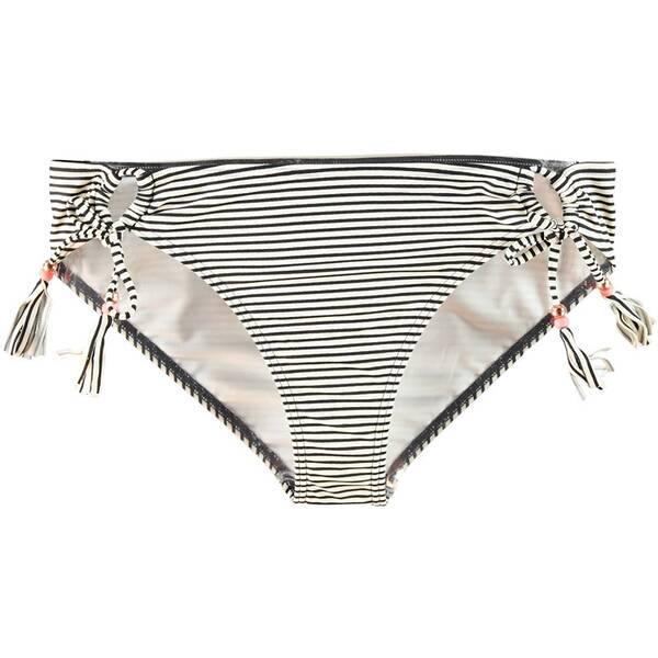 Bademode - Brunotti Damen Bikinihose Sophias N › Grau  - Onlineshop Intersport