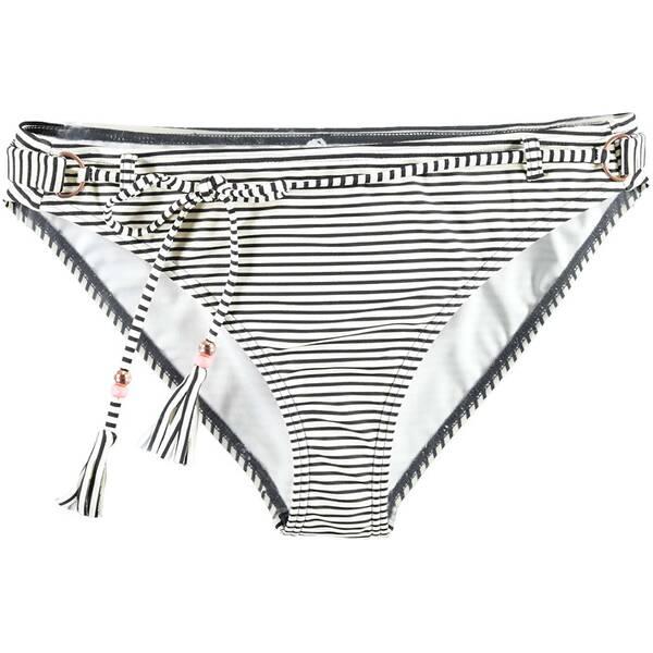Bademode - BRUNOTTI Damen Bikinihose Silvers › Grau  - Onlineshop Intersport