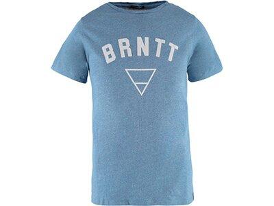 BRUNOTTI Herren T-Shirt Dillan Grün