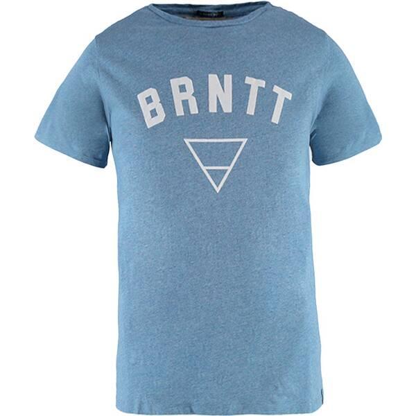 BRUNOTTI Herren T-Shirt Dillan