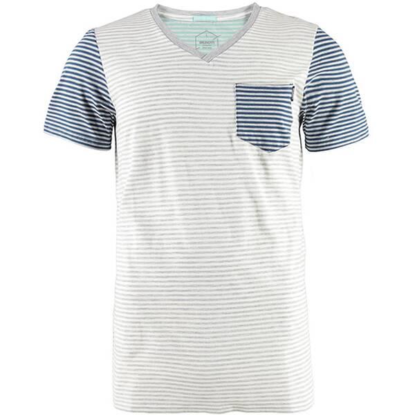 BRUNOTTI Herren T-Shirt Jay