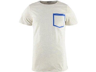 BRUNOTTI Herren T-Shirt Own Grau
