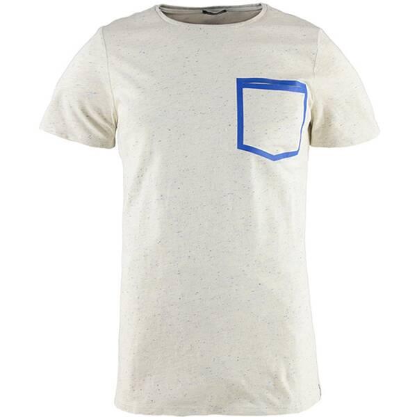 BRUNOTTI Herren T-Shirt Own